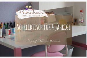 wie wir dem kinderzimmer einen skandinavischen stil verpasst haben mit tutorial mamahoch2. Black Bedroom Furniture Sets. Home Design Ideas