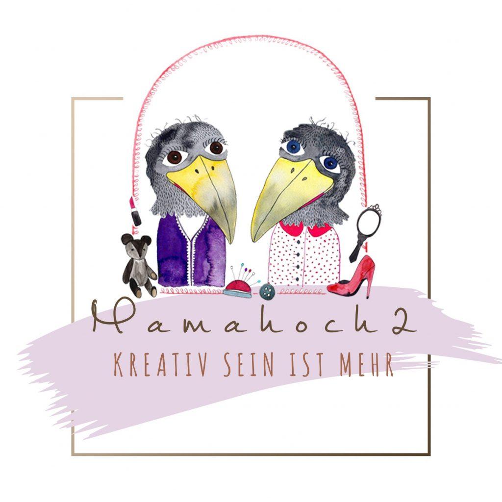 Mamahoch2 Logo-Neu2 jpg