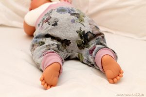 babyhose pumphose hose nähen anfänger babypumprockers (2)