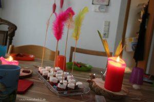 indianer diy basteln kindergeburtstag4