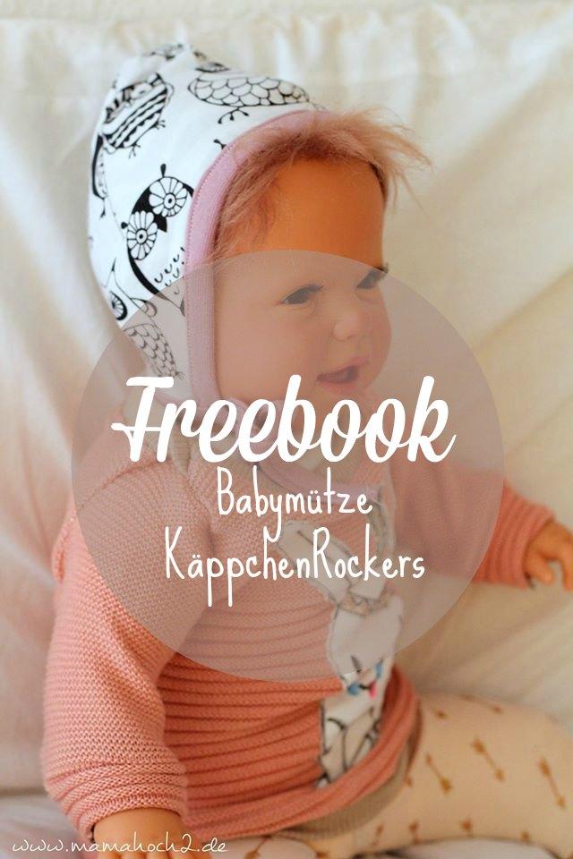 kostenfreie nähanleitung freebook babymütze käppchen rockers mamahoch2 (3)