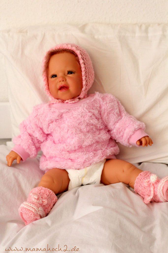 stricken für babys (1)