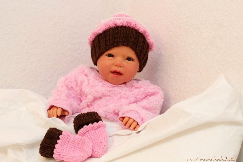 stricken für babys (2)