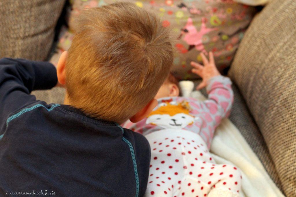 3. kind 3 kinder baby mamablog kinder erziehung mamasein (1)