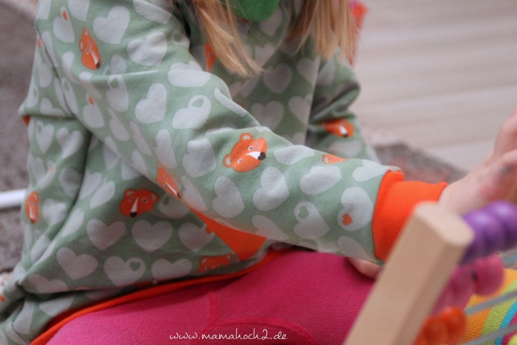 Fuchsstoff by graziela freebook autumn rockers (3)