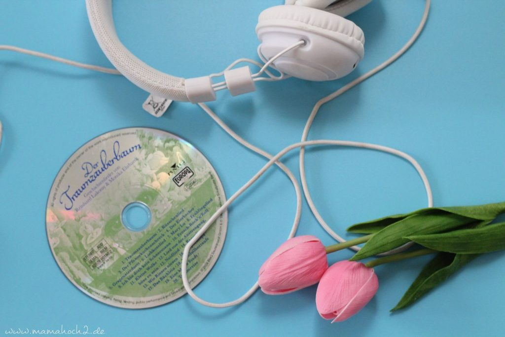Hörspiele CDs für Kinder (3)