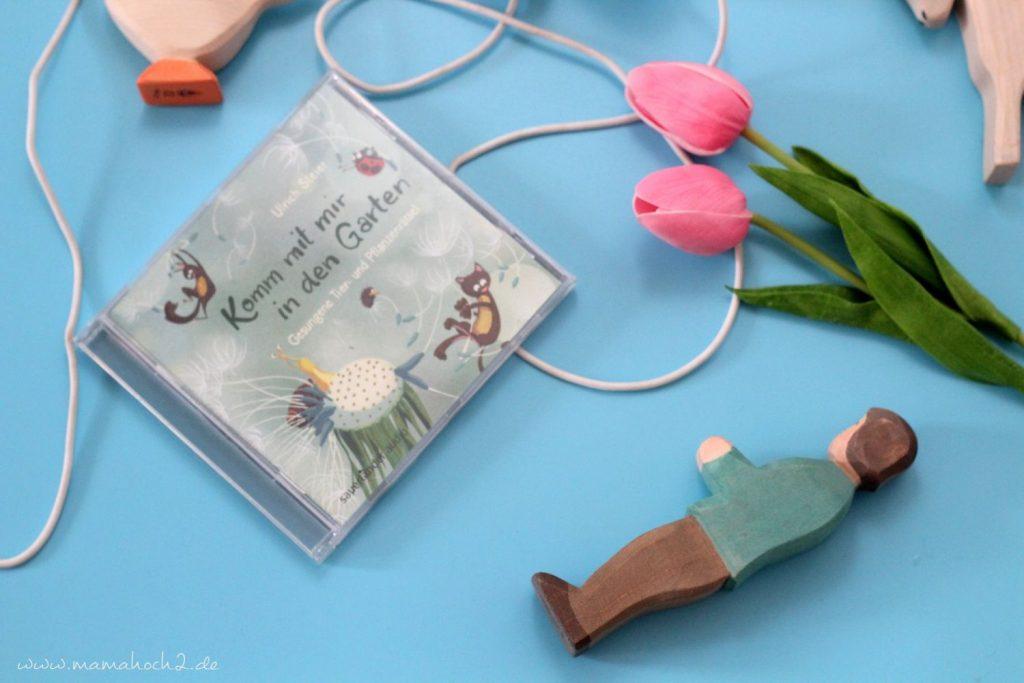 Hörspiele CDs für Kinder (4)