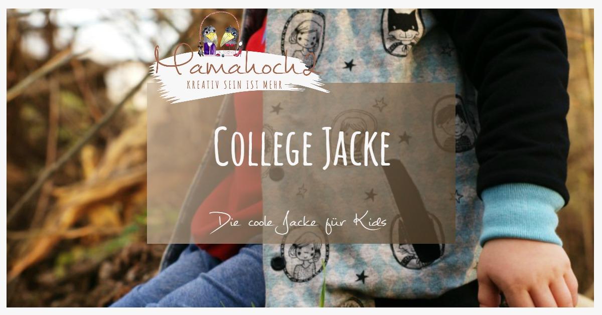 Kinder Collegejacke Neu Jungen Sweatjacke Bis 164 Jungen Fleecejacke Jacke COOL