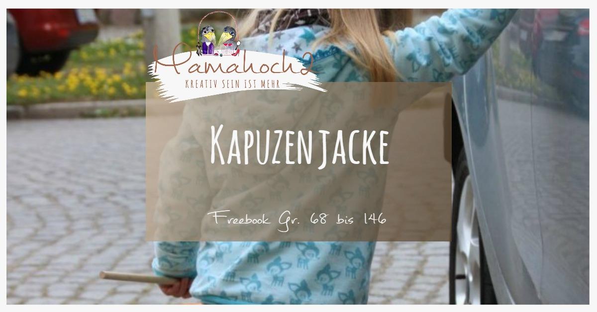 Jacken ⋆ Mamahoch2