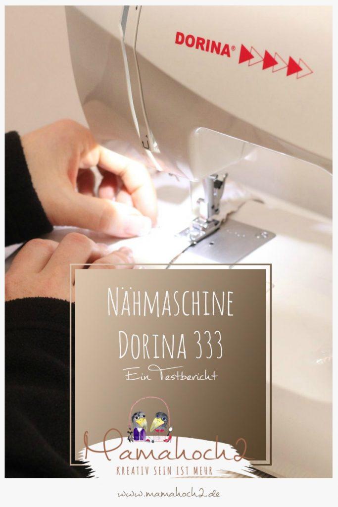 dorina 333 nähmaschine erfahrungen testbericht (8)