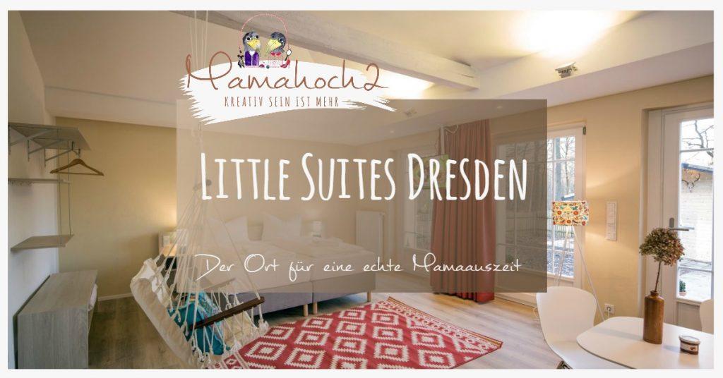 little suites dresden