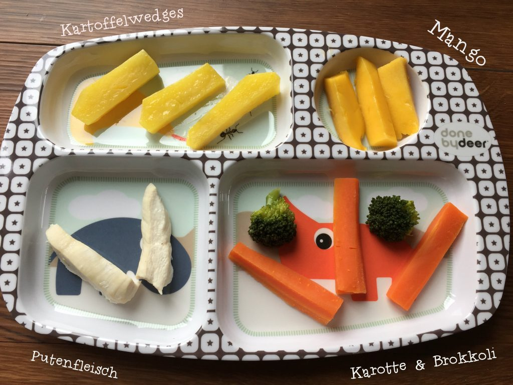 menueteller_fingerfood