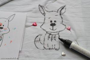 textilmalen ohne plotter alternative (15)