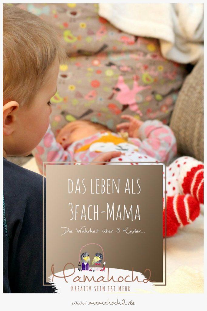 3. kind 3 kinder baby mamablog kinder erziehung mamasein (4)