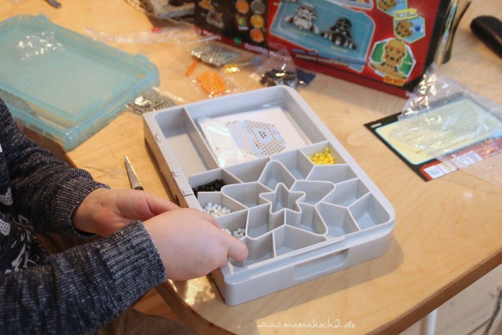 Aquabeads Perlen DIY für Kinder (11)