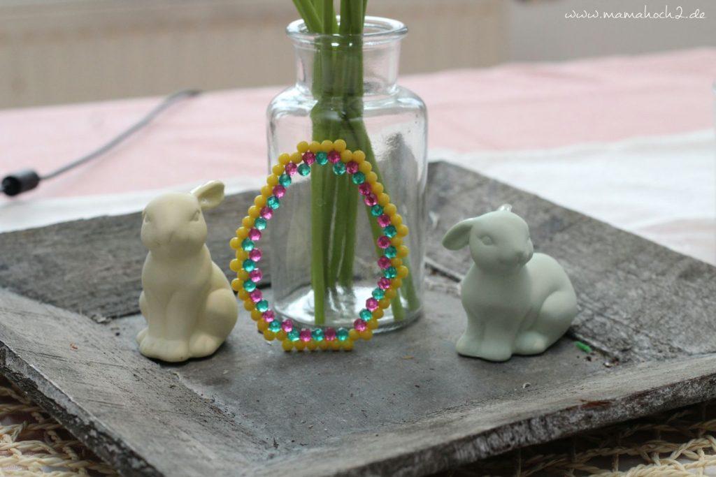 Aquabeads Perlen DIY für Kinder (14)