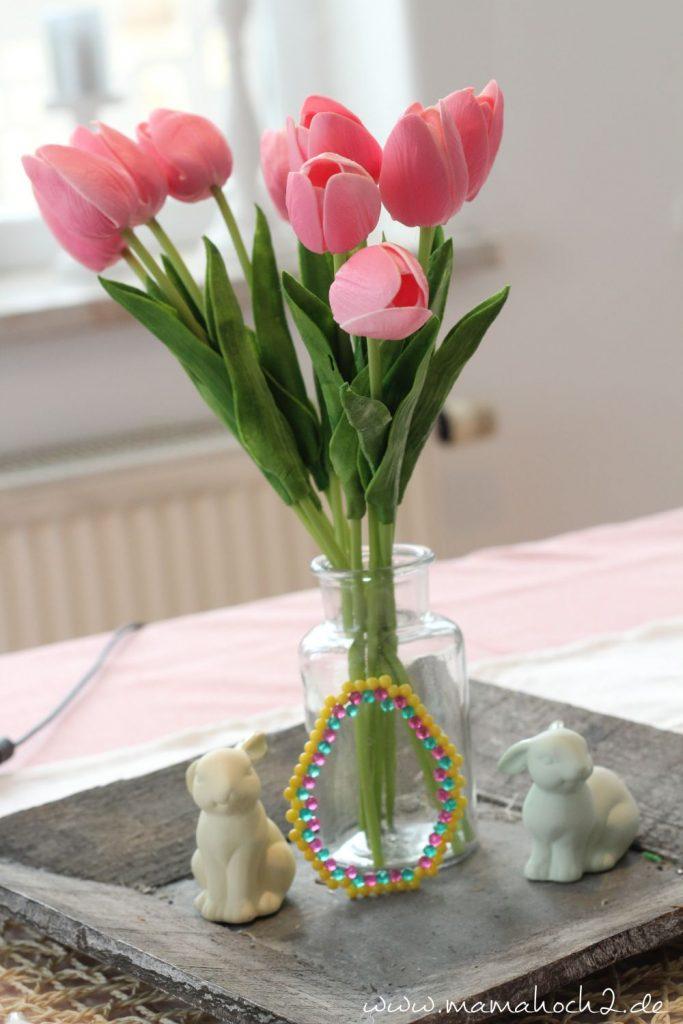 Aquabeads Perlen DIY für Kinder (15)