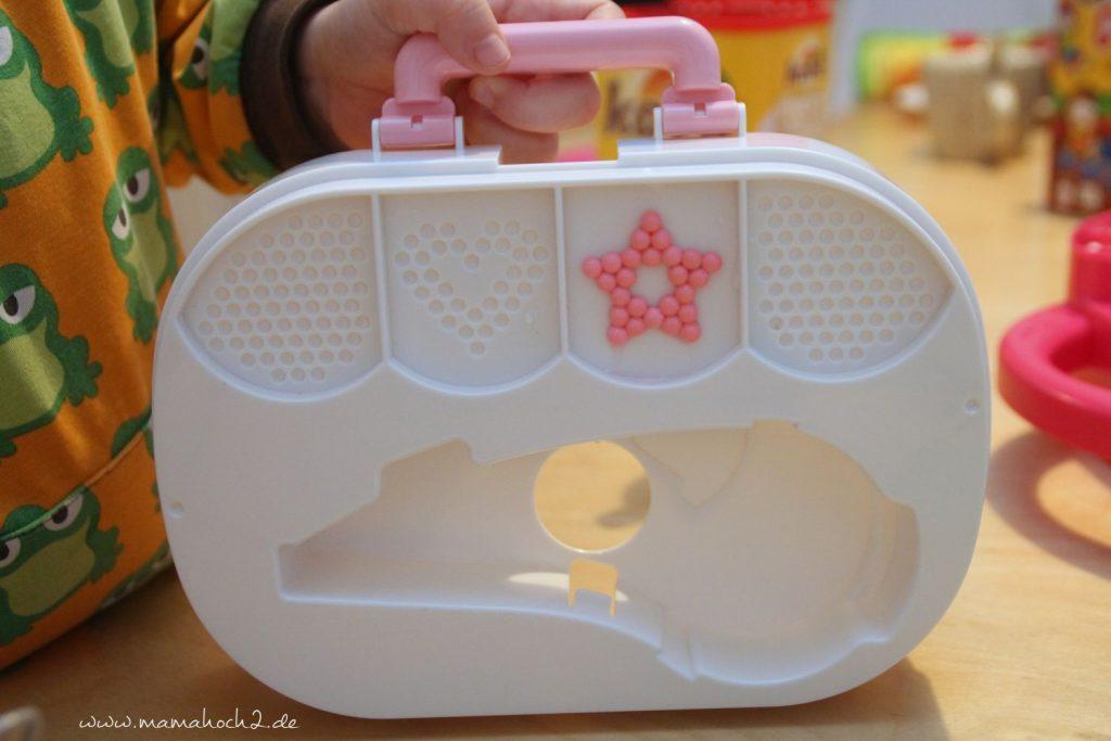 Aquabeads Perlen DIY für Kinder (5)