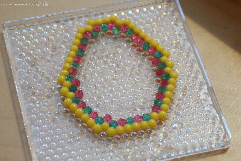 Aquabeads Perlen DIY für Kinder (6)
