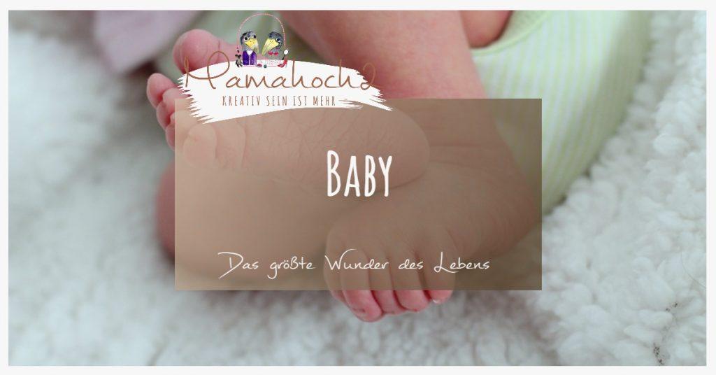 Baby Erlebnisse, Geburten, Erfahrungsberichte
