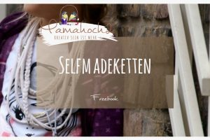 Freebook Anleitung kostenlos Selfmadeketten