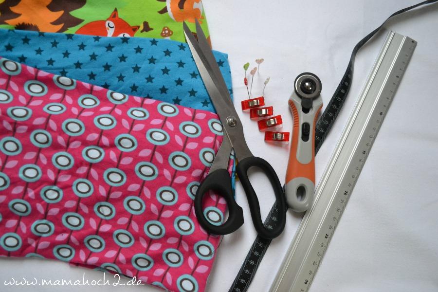 Luxury Schnell Nähen Muster Sketch - Decke Stricken Muster ...