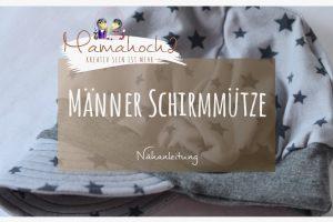 Mützen Und Co Für Männer Mamahoch2
