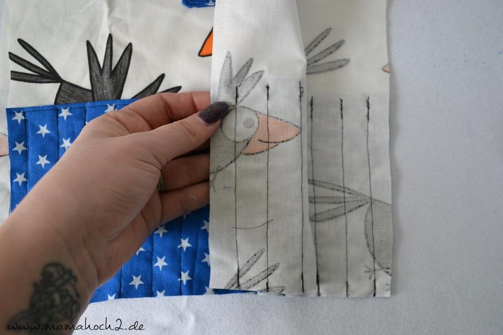 Nähanleitung – Stiftetasche – Maltasche – Malbeutel (19)