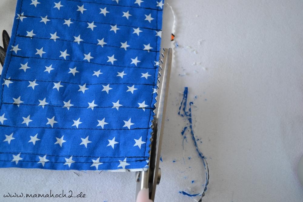 Nähanleitung – Stiftetasche – Maltasche – Malbeutel (21)