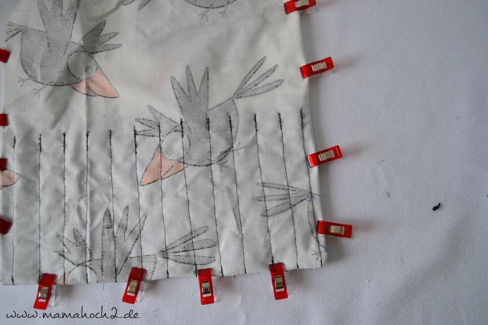 Nähanleitung – Stiftetasche – Maltasche – Malbeutel (22)