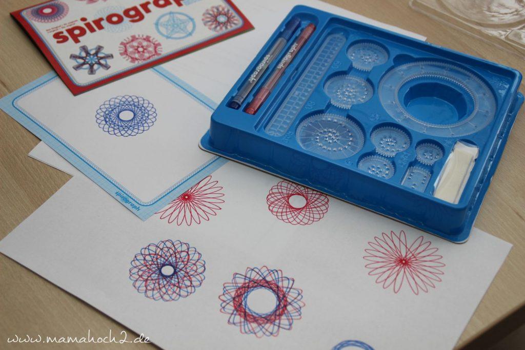 Spirograph (1)