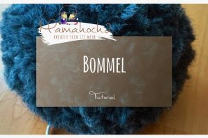 Tutorial Bommel