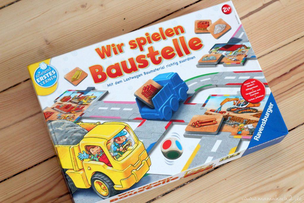 geschenkideen kinder spielideen shoppingtipps ostergeschenke (1)