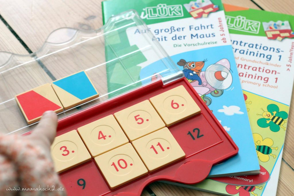 geschenkideen kinder spielideen shoppingtipps ostergeschenke (3)