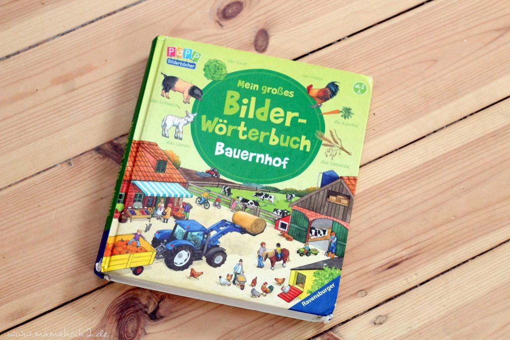 geschenkideen kinder spielideen shoppingtipps ostergeschenke (4)
