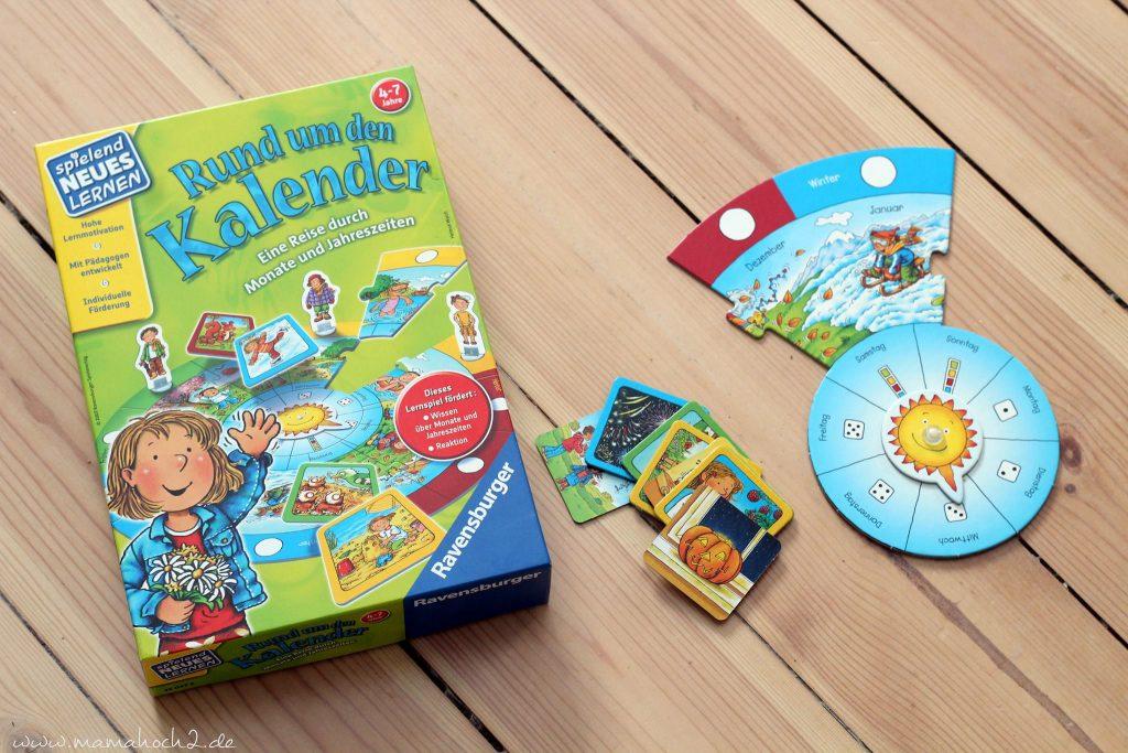 geschenkideen kinder spielideen shoppingtipps ostergeschenke (5)
