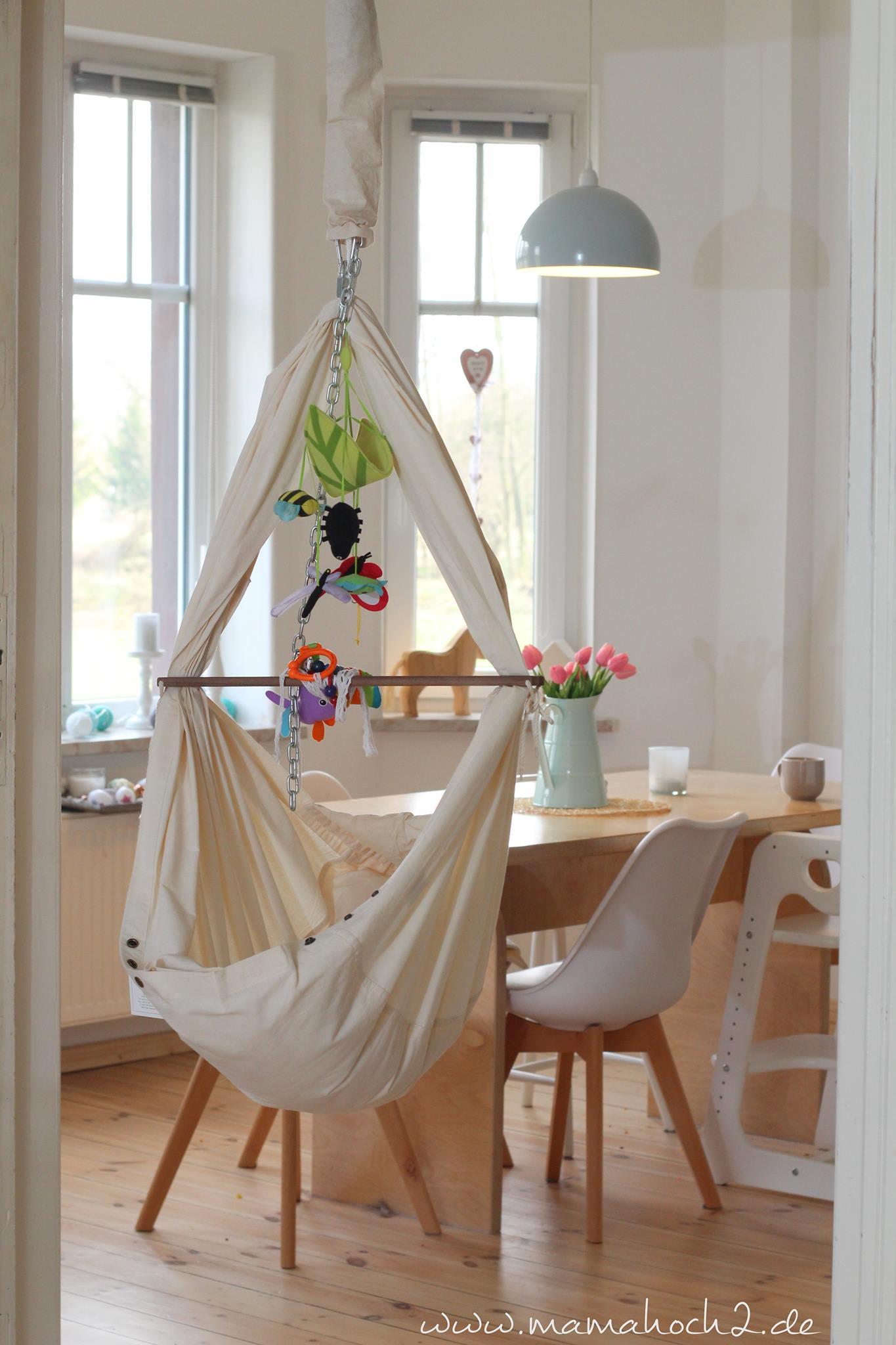 küche landhausküche familienküche landhaus skandinavisch diele kinderküche (3) nonomo