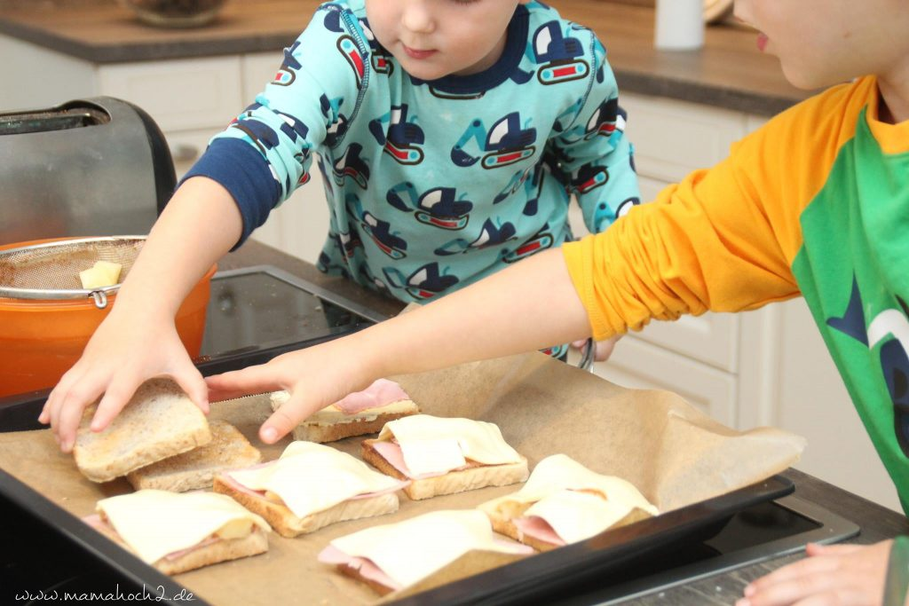 küche landhausküche familienküche landhaus skandinavisch diele kinderküche (7)