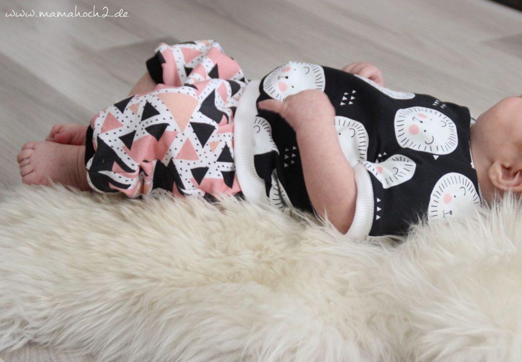 BabypumpRockers in kurz_kurze Hose nähen Anleitung (1)