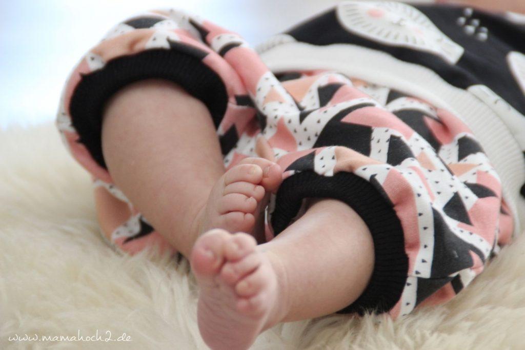 BabypumpRockers in kurz_kurze Hose nähen Anleitung (24)