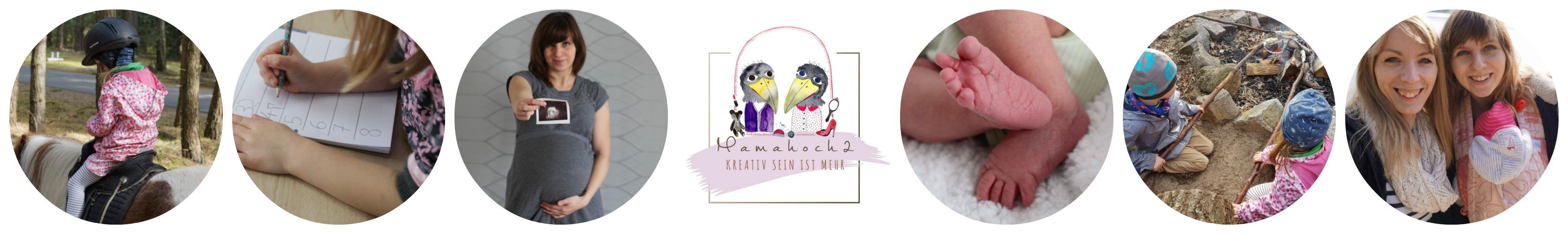 Mamahoch2