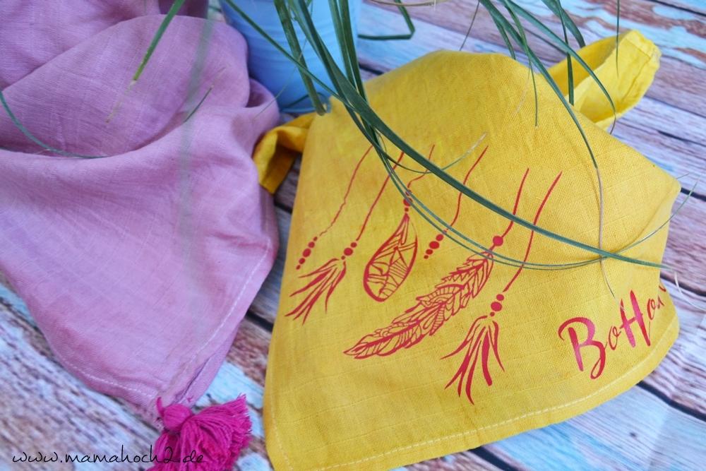 Musselin färben – Stoffe naürlich färben (12)