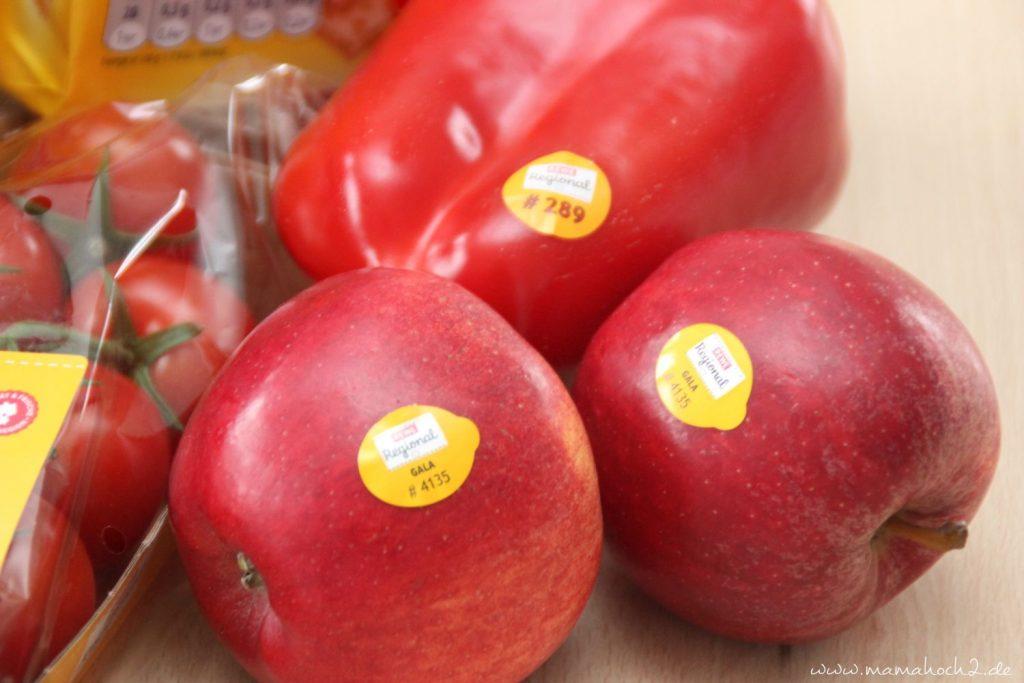 Rewe Nachhaltigkeit Regionale Produkte (5)