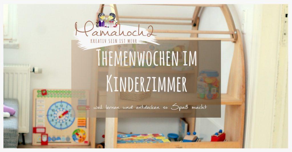 montessori kinderzimmer inspirationen spielideen lernen kinderzimmergestaltung