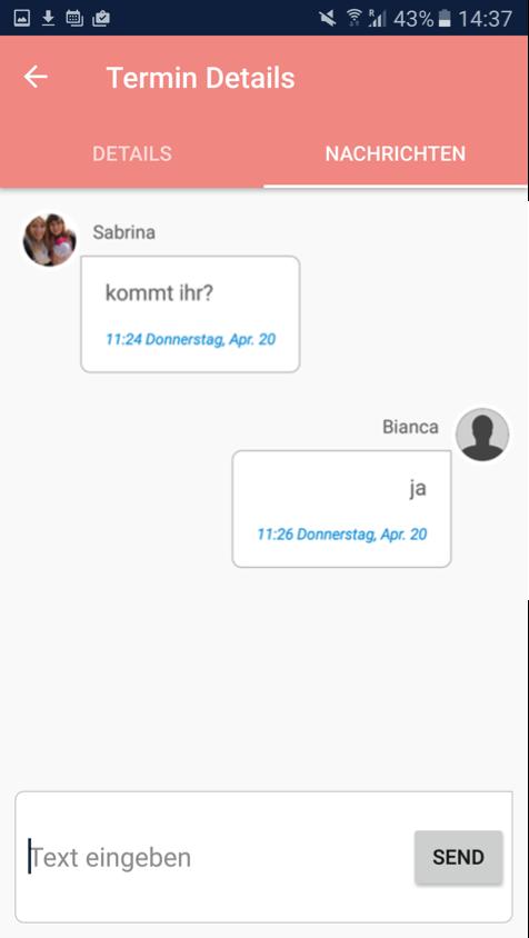 Screenshot Familienkalender App Looping (4)
