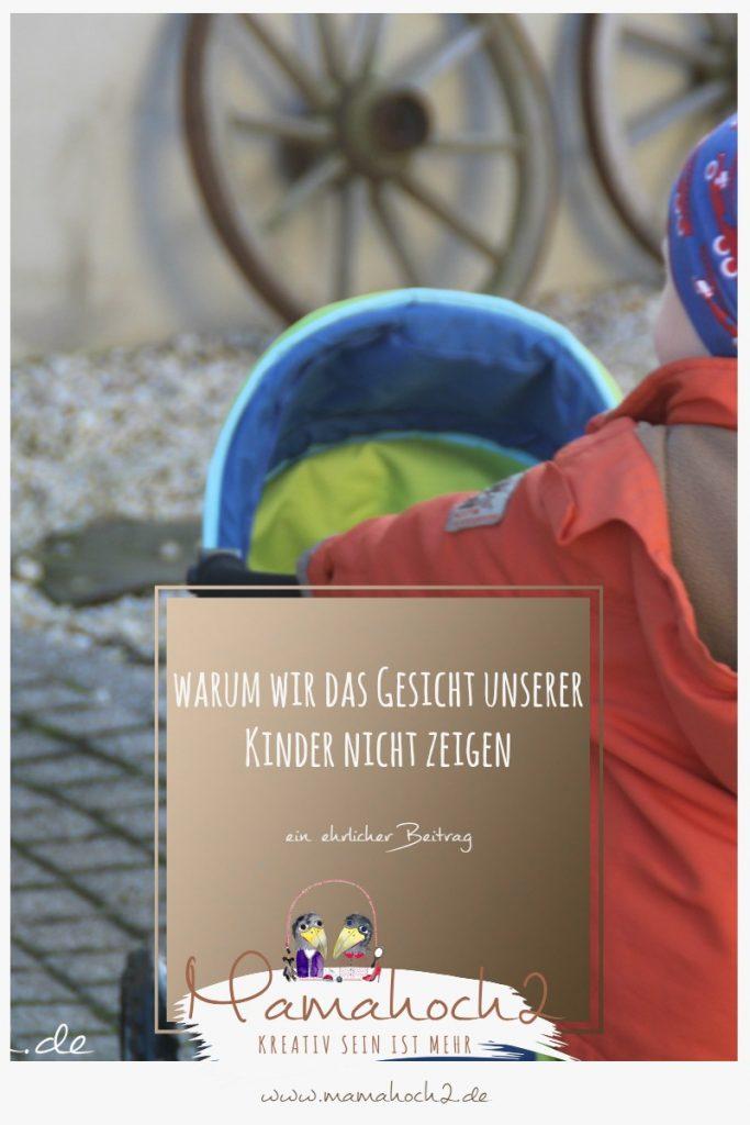 kinderfotos im netz kinderfotos bei facebook