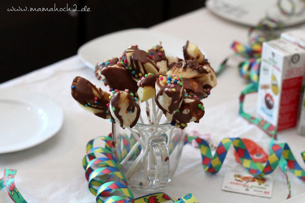 kindergeburtstag rezept lastminute obst schokolade spies kinder (3)