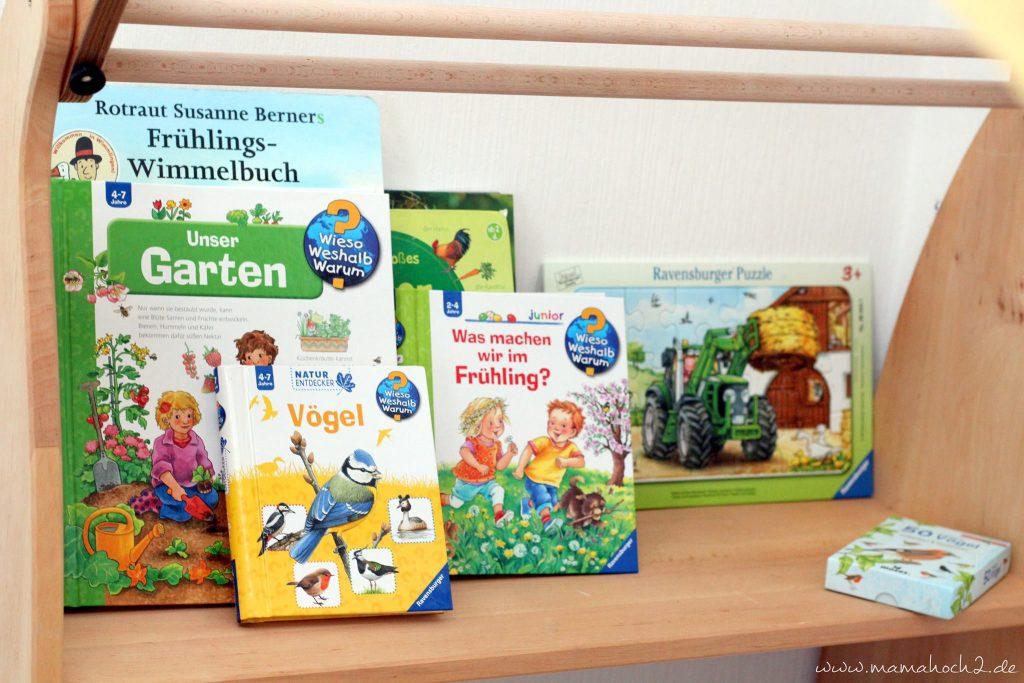 kinderzimmerinspiration montessori themenwoche spielständer (4)