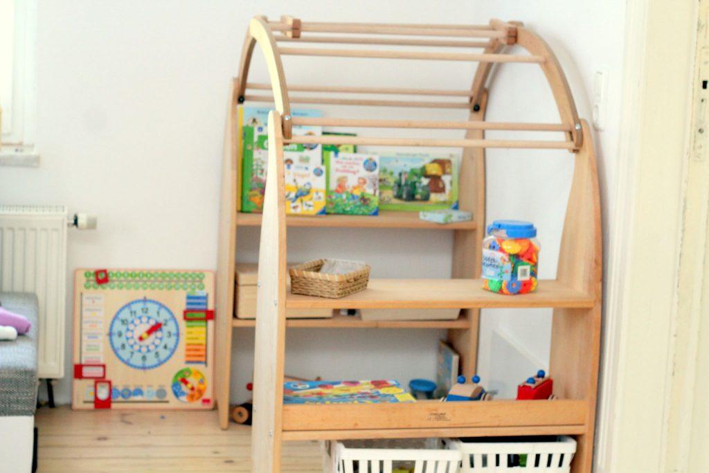 kinderzimmerinspiration montessori themenwoche spielständer (5)