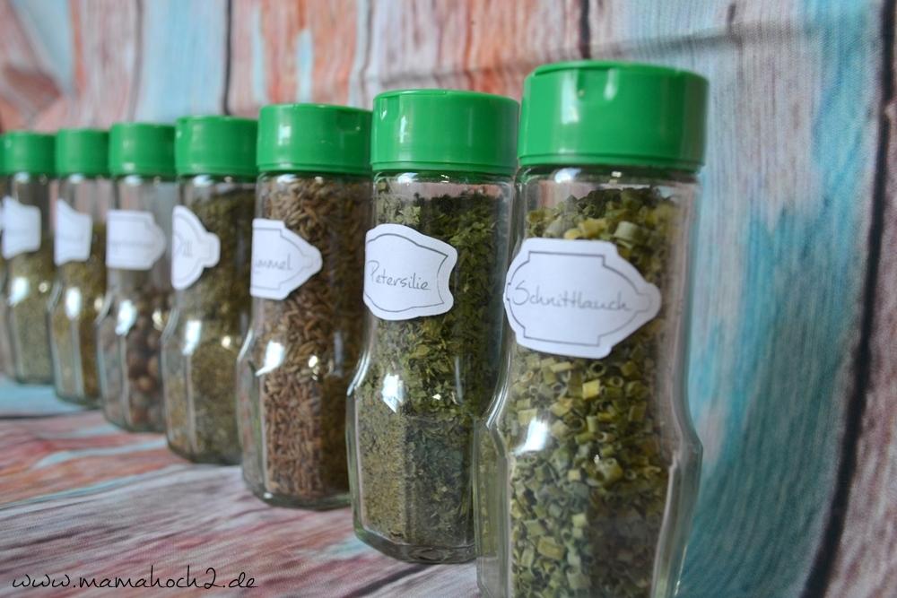 Küchenetiketten Küchenaufkleber Küchenklebeetiketten (19)